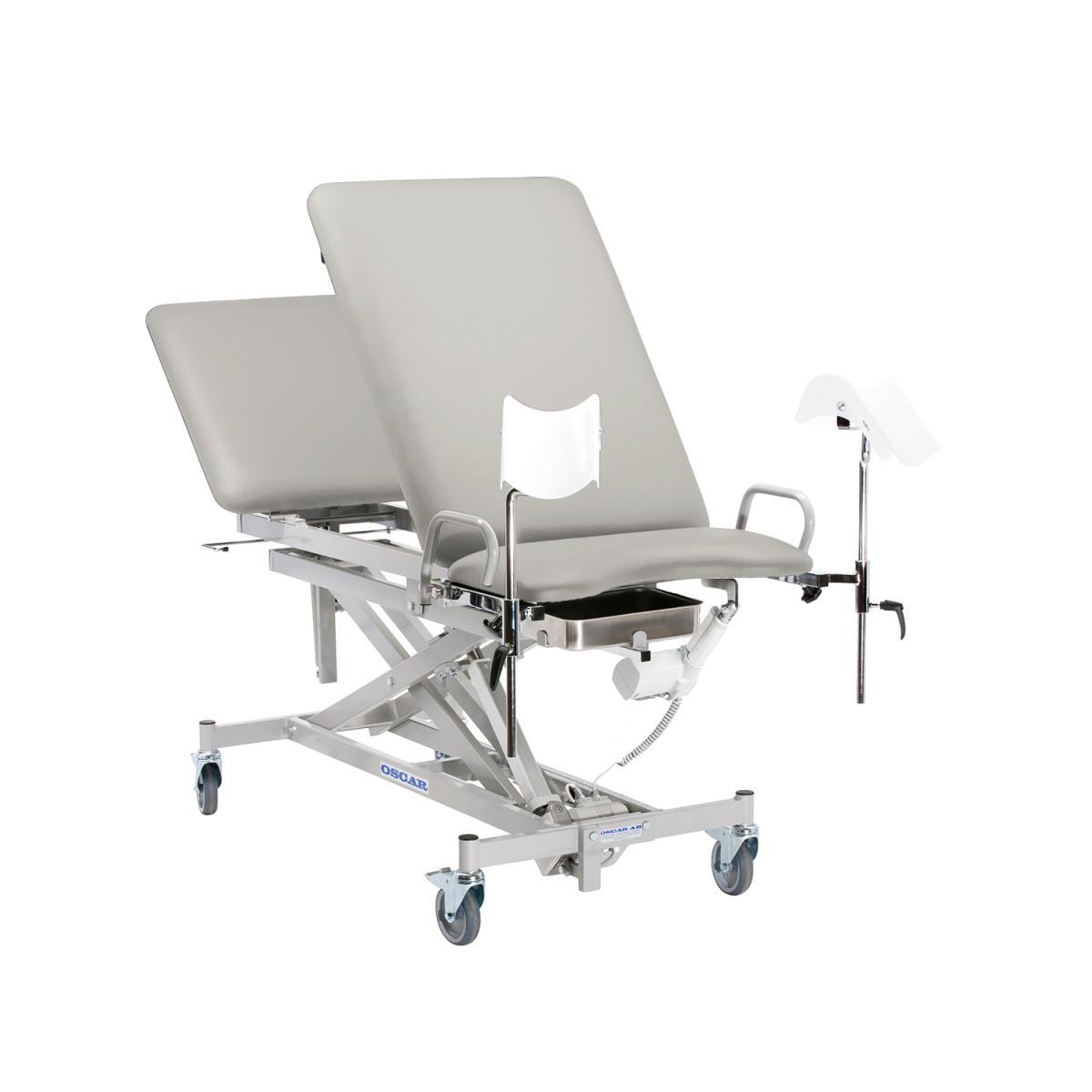 Gynaecological examination combi 932