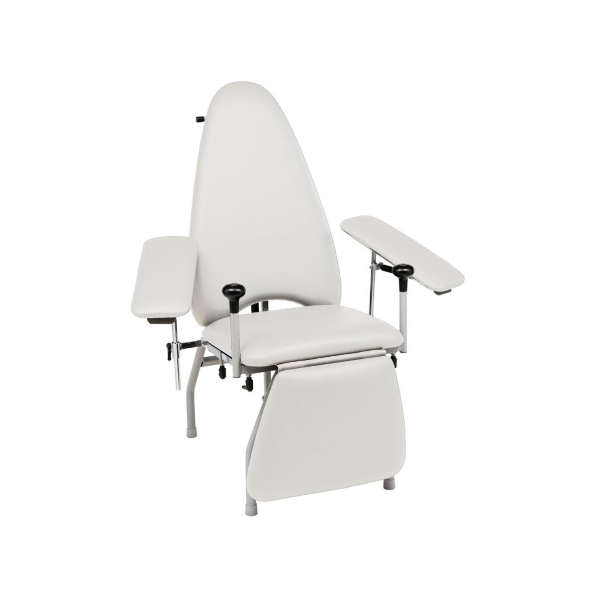 Sampling chair 072
