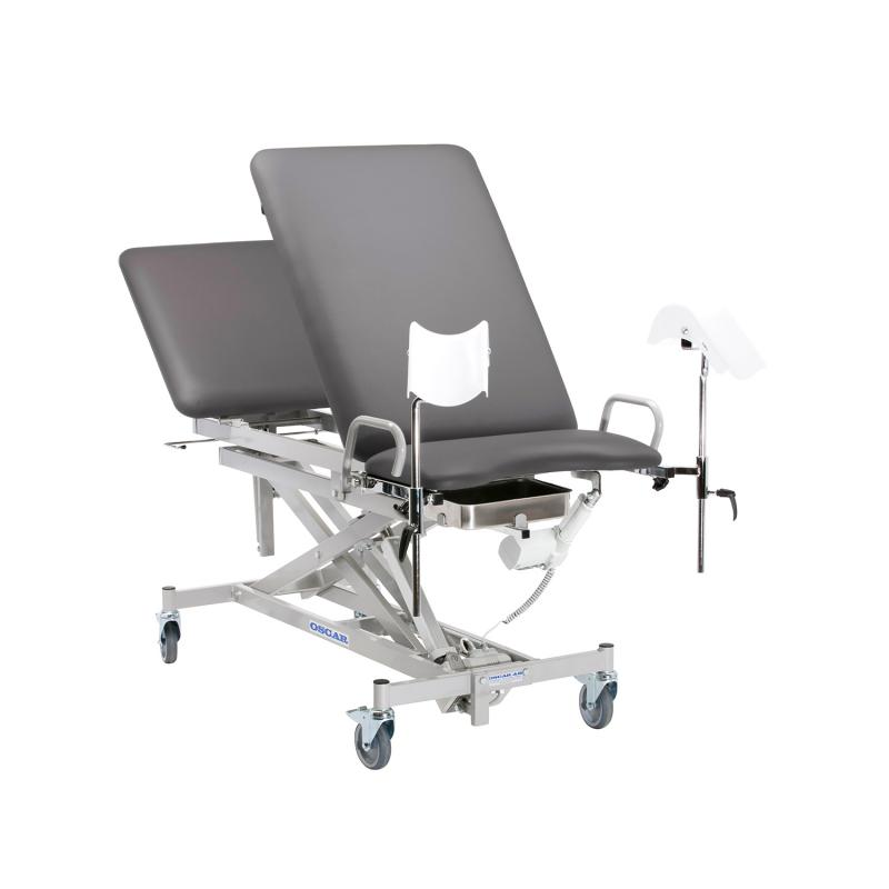 Gynaecological examination combi 932
