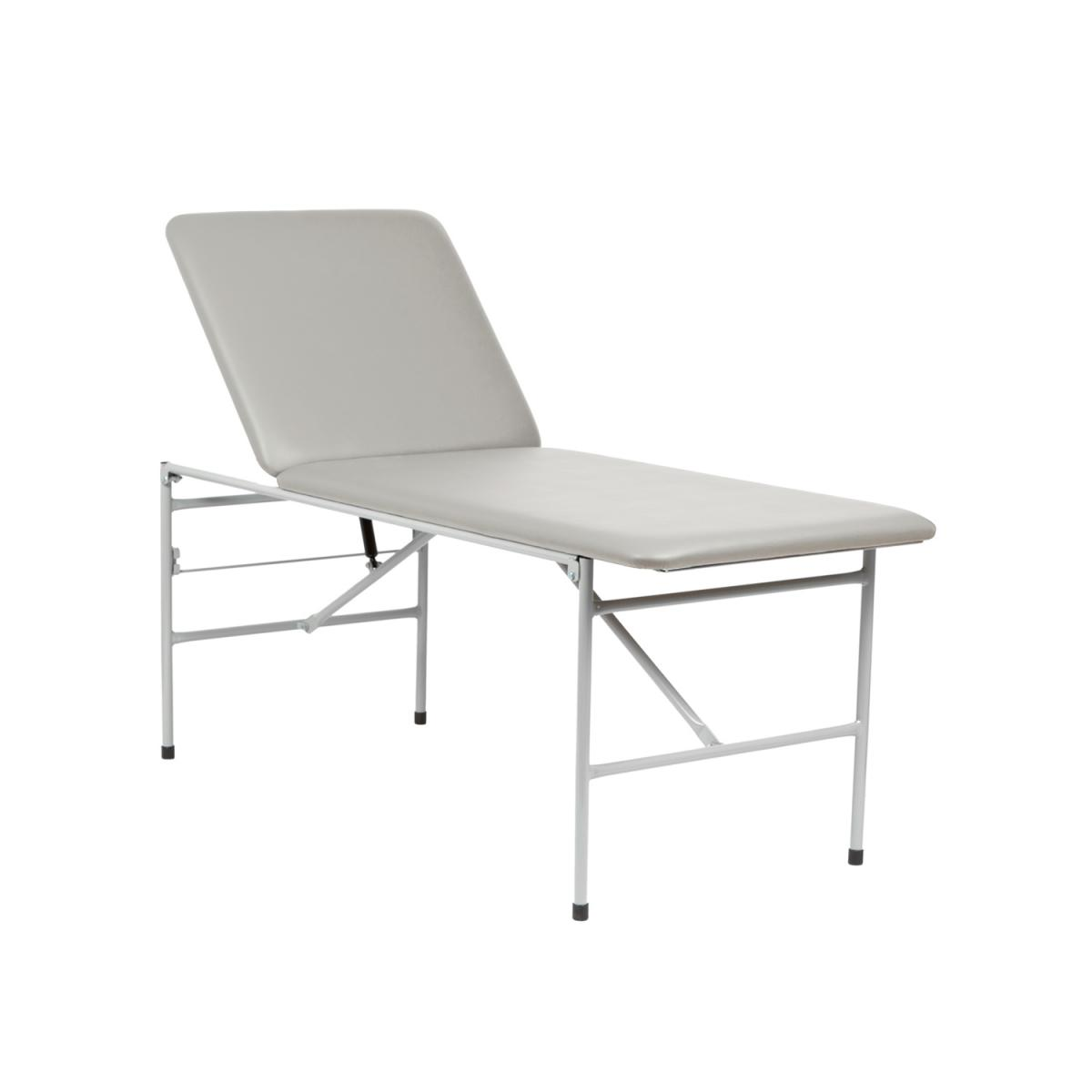 Examination table 425