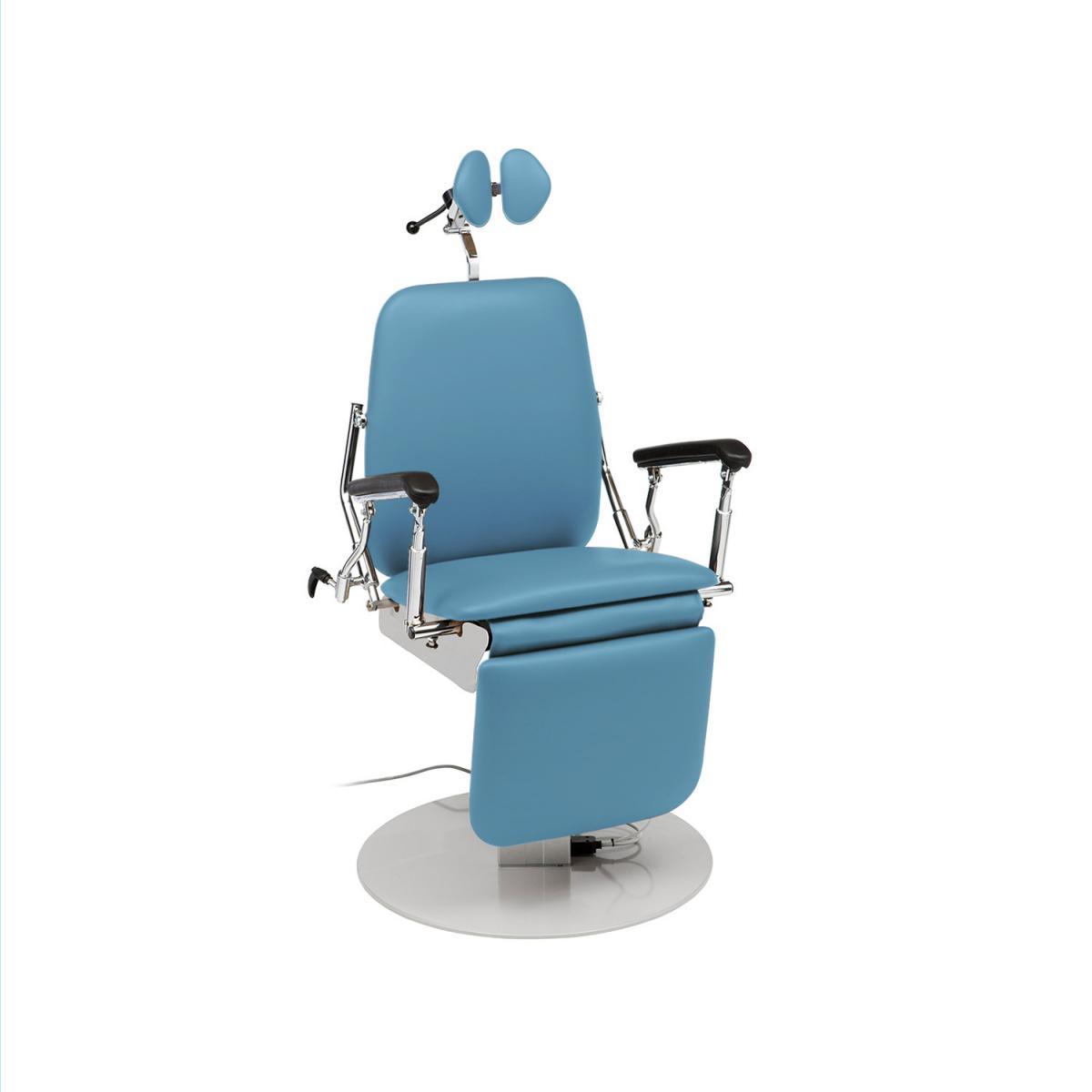 Ear examination chair 420