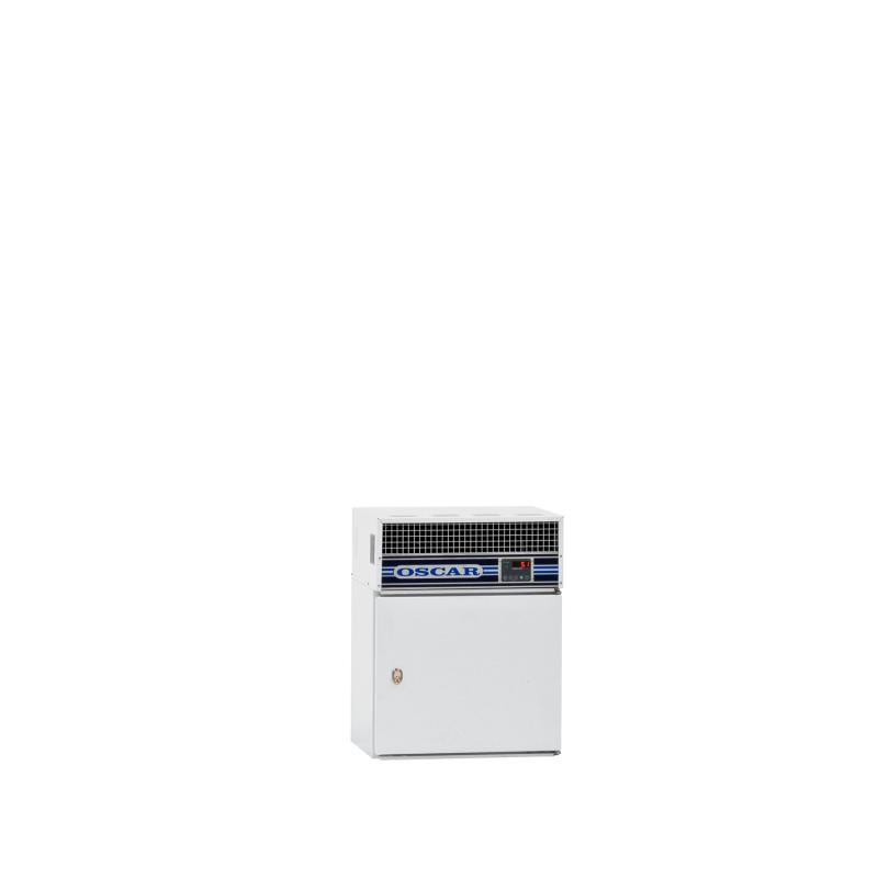 Refrigerated vaccine and medication cabinet VXT-20, 70 litres