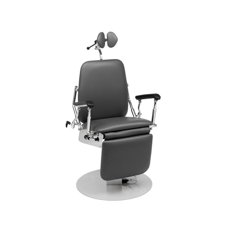 Ear examination chair 410