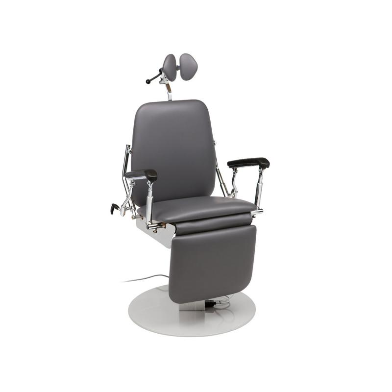 Ear examination chair 420