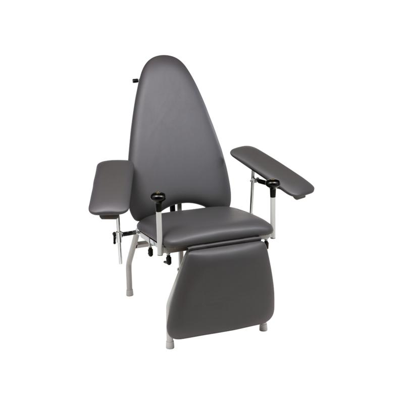 Sampling chair 072