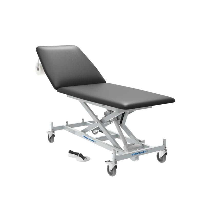 Examination table Standard, electric
