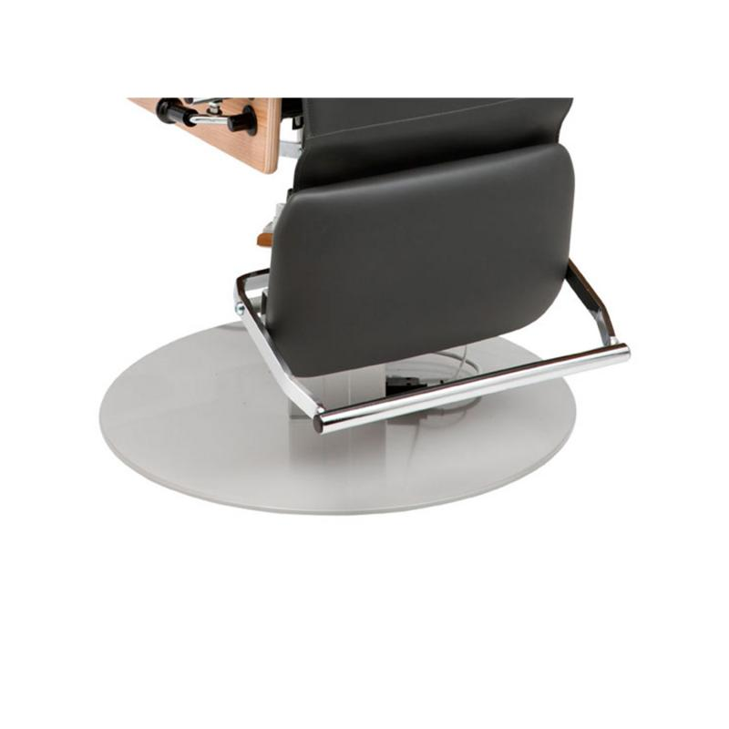 Footrest for ear examination chair 410/420/401