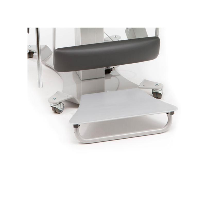 Footstool for model 480