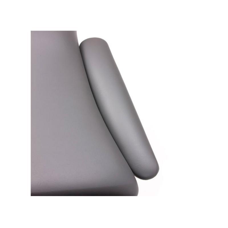 Side support for model 480