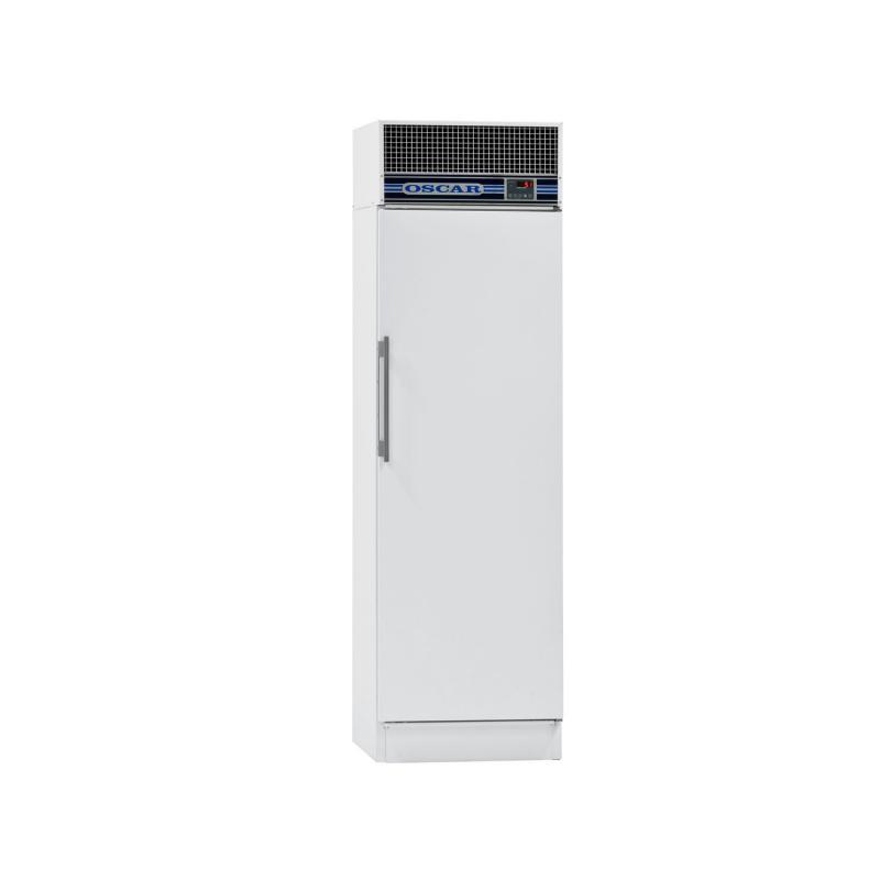 Apotekskylskåp VXT-400, kompakt dörr, 400 liter