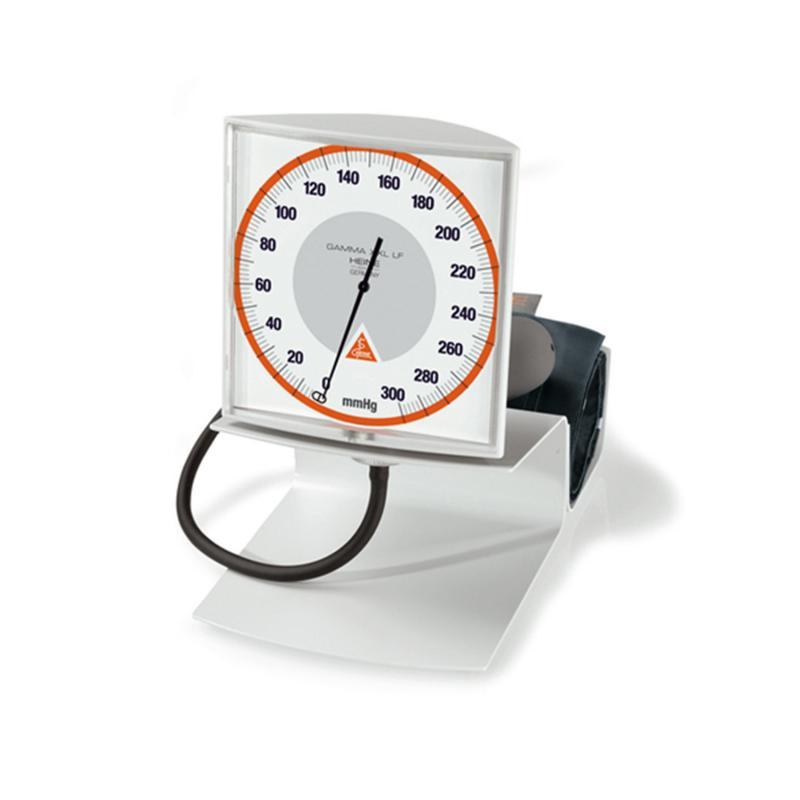 HEINE Blodtrycksmätare bordsmodell