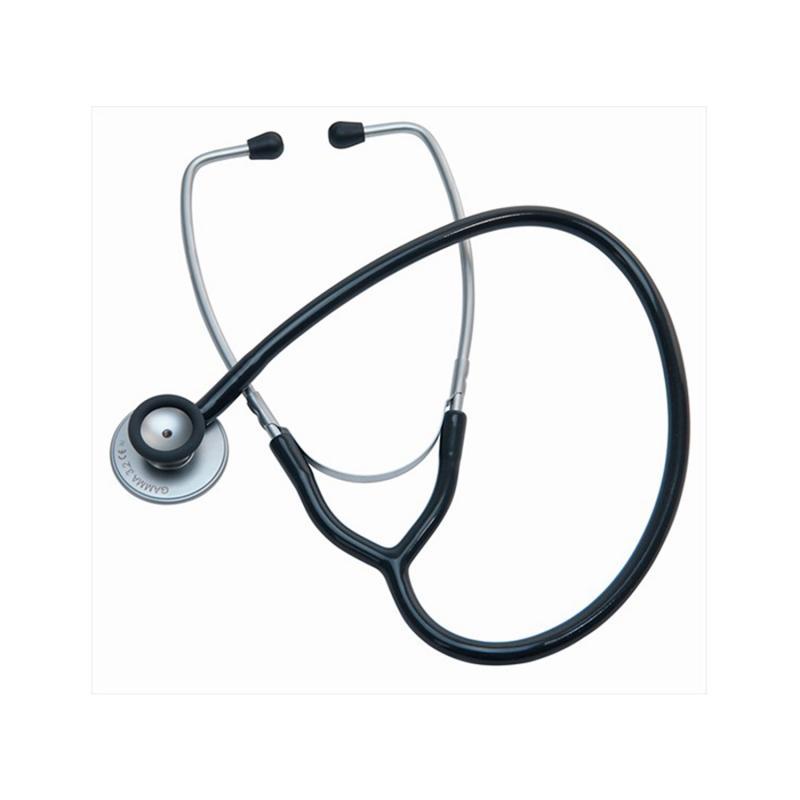 HEINE Acoustic stetoskop
